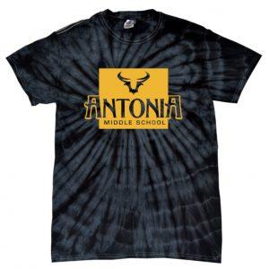 Antonia Middle School Spirit Wear